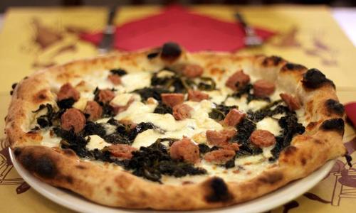 pizza milano navigli